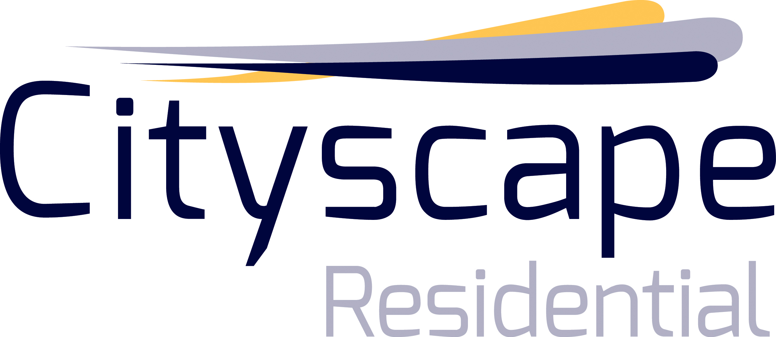 Cityscape Residential | Multifamily | Investment | Midwest