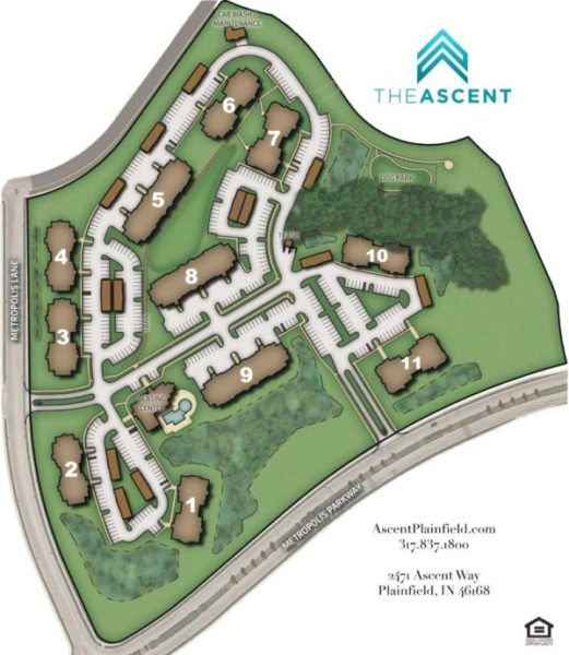 Ascent Site Map small (2)