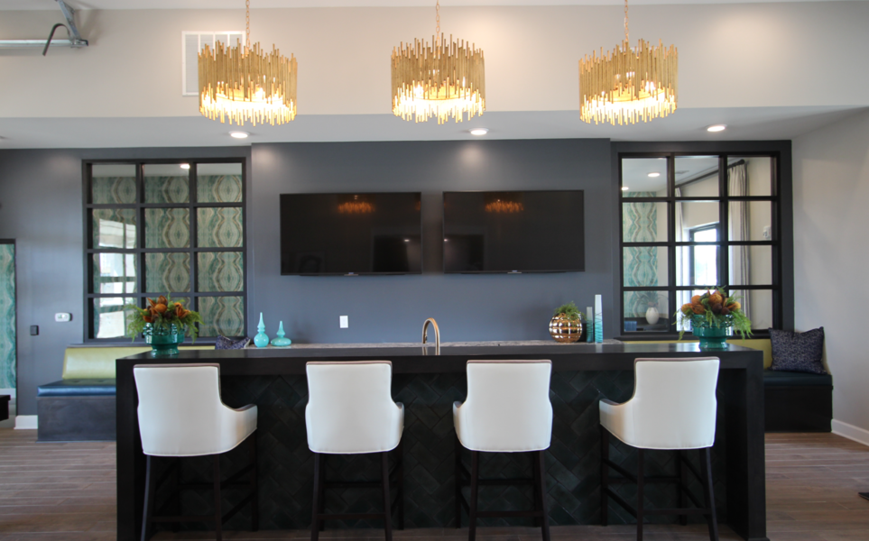 Resident Lounge 2 (2)