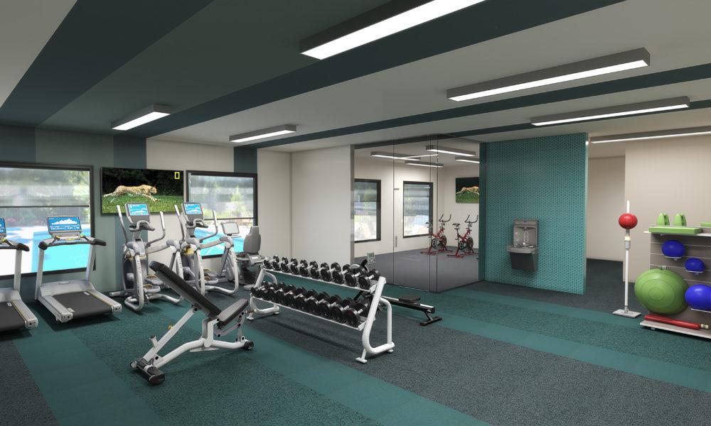 DTLS_FitnessRoom_FINAL