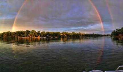 rainbow-opt1