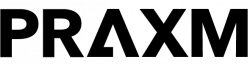 Praxm_logo_black_logo_sm_transparent
